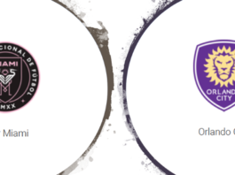 MLS is back tournament: Orlando City vs Inter Miami - tactical preview