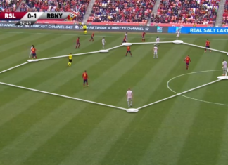 MLS 2020: New York Red Bulls and Columbus Crew SC- Preview tactical analysis tactics