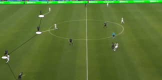 MLS is Back 2020 Vancouver Whitecaps and San Jose Earthquakes Preview tactical analysis tactics