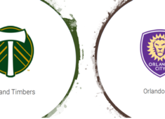 MLS is Back Tournament: Portland Timbers vs Orlando City - tactical preview